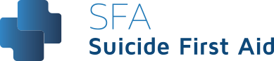 Suicide First-Aid Ltd